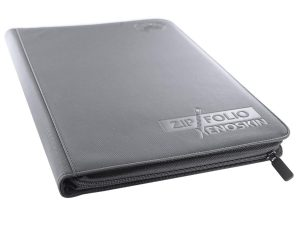 Ultimate Guard Binders/Pages