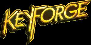 Keyforge Pre-Orders