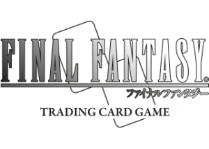 Final Fantasy Pre-Orders